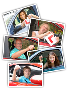 pass-your-driving-test